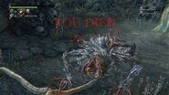 Bloodborne™ The Old Hunters Edition 20160314193545y