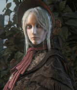 Image-bloodborne-doll-02
