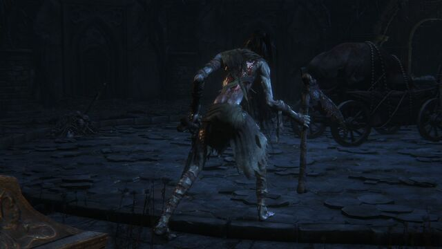 File:Bloodborne™ 20150525192149.jpg