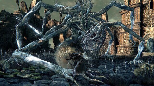 File:Bloodborne™ 20151015002649.jpg