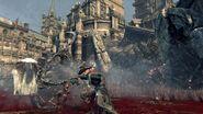 Bloodborne™ 20151201153223