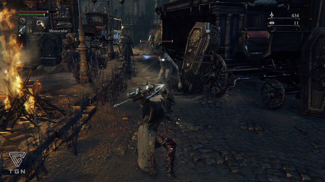 File:Image-bloodborne-screen-86.jpg
