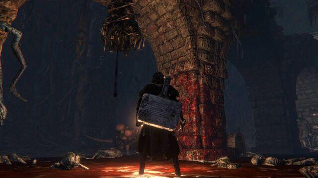 File:Bloodborne™ 20151017201943.jpg