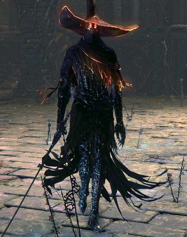 File:Bloodborne™ 20150514094725 - 1.png