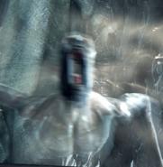 Bloodborne™ 20151016092530
