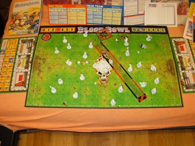 File:Blood Bowl game.JPG