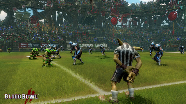 File:Bloodbowl2-03.jpg