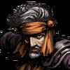 Kotaro, Ninja Face