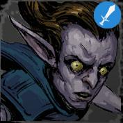 Darklander Swordsman Thumb