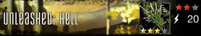 The Ashen Drake Banner 9