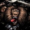 Kucet, Heel Wrestler Face