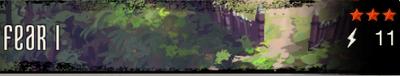 The Ruler's Gambit Banner 6