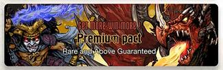 Premiumpact
