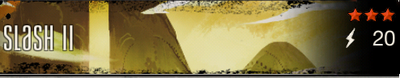The Ruler's Gambit Banner 11