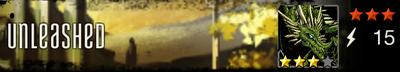 The Ashen Drake Banner 4