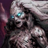 Morganis, Winter's Wrath Face