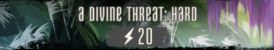 A Thief in the Night Banner 5