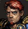 Jondo, Truthseeker Face