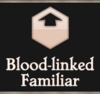BBMenu Blood-linked Familiar