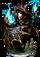 Henwas, Elf Archmagus II Figure