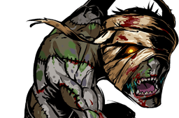 File:Zombie Soldier + Face.png