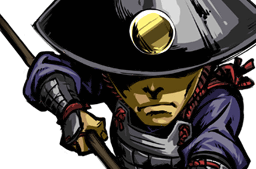 File:Ashigaru + Face.png