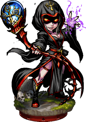 File:Imperial Sorceress Figure.png