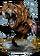 Dunkleosteus II Figure