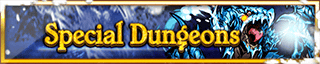File:SD15 Banner.png