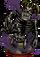 Ogre Marrowwalk Figure