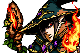 File:Henwas, Elf Magus Face.png