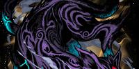 Ovinnik, Hex Beast II