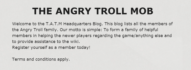 File:The Angry Troll Mob 3(B).png