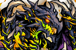 File:Darkwind Wyvern Face.png
