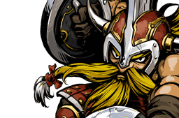 File:Dwarven Axeman II + Face.png