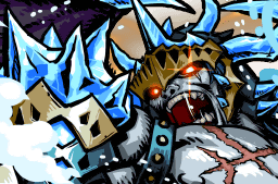 File:Stalo, Glacial Giant II Face.png