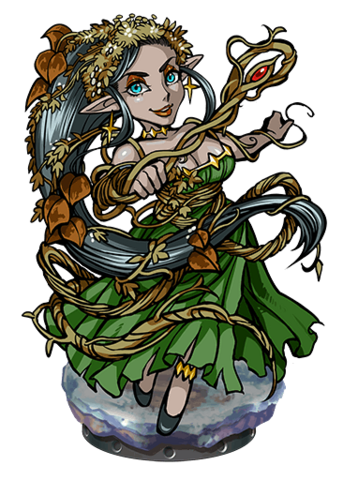 File:Ivy, Rampike Witch II Figure.png