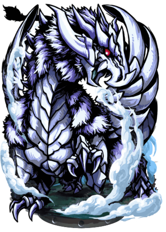 File:Linnorm, the Hailstorm II Figure.png