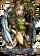 Tyche, Goddess of Luck II Figure