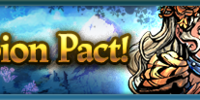Champion Pact