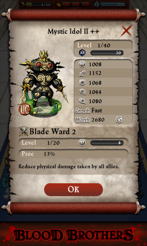 File:Mystic Idol II ++ Base Stats.png