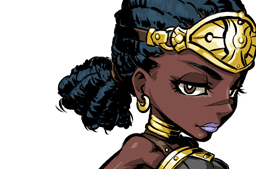 File:Sword Maiden II Face.png