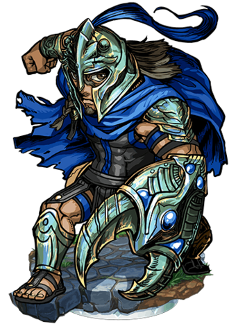 File:Paladin of Cancer Figure.png