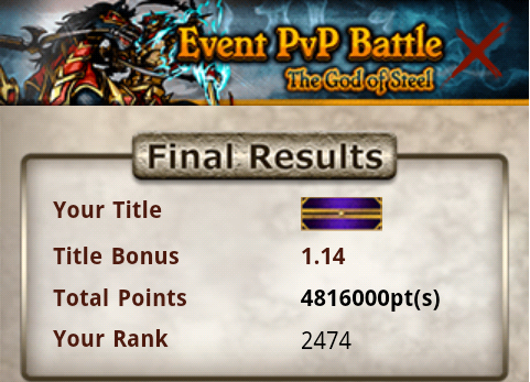 File:Pvp 17.PNG