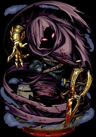 File:Phantom Assassin II Figure.png
