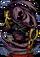 Phantom Assassin II Figure