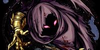 Phantom Assassin II