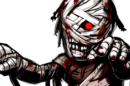 File:Mummy ++ Face.png