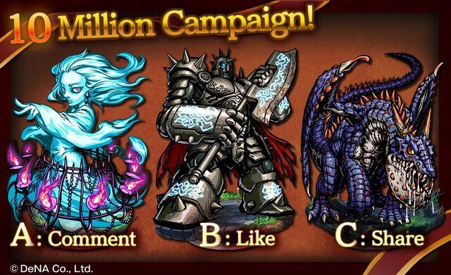File:10 Million Download Campaign Vote Vol 1.jpg