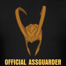 File:Assguard design.png